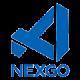 Logo-Nexgo