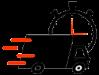 Express-icon