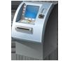 دستگاه ATM