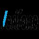 Logo-Verifone
